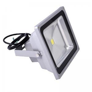 Quality AC 85 - 265V 650lm Aluminum Outdoor Bridgelux LED landscape lighting fixtures for sale