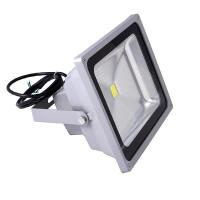 Buy cheap AC 85 - 265V 650lm Aluminum Outdoor Bridgelux LED landscape lighting fixtures from wholesalers