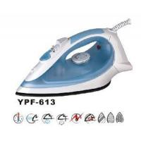 China Steam Iron (YPF-613) on sale