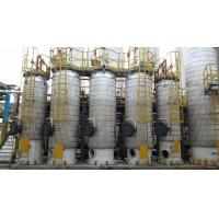 Quality High Automation PSA Hydrogen Plant Hydrogen Production Plant With Gas Mixture Feedstock for sale