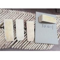 Quality 5D Textued / Archaic Quoin Corners Brick Thickness 12mm Natural Kiln Transormation Effect for sale