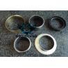 Buy cheap peugeot 205/306/309 repair kit bearing KS559.00 from wholesalers