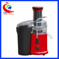 Pomegranate Juice Slow Juicer : Large Capacity Plastic Pomegranate Juice Maker Low Noise For Bar of commercialkitchenequipment