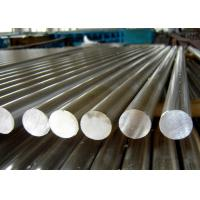 Condensers Nicr Alloy Hot - rolled Nickel Bar For Stills Bubble Flowers