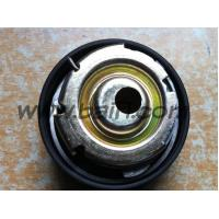 Quality LADA KALINA Tension Roller 21126-1006238,211261006238,T43147 for sale