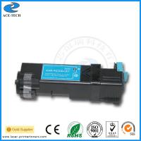 Quality Colours Laser Toner Cartridge for Xerox P6500 WC 6505 copier for sale