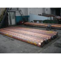Quality Customized Horizontal Continuous Casting Machine For Brass Rod D50mm for sale