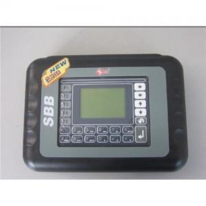 Silica SBB V33 Key Programmer