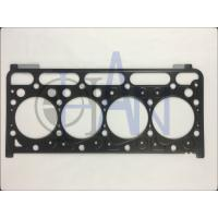 China 1G790-03612 Cylinder head gasket for Kubota L4508 V2203 V2403 4D87 High Quality Han Power Auto Parts on sale