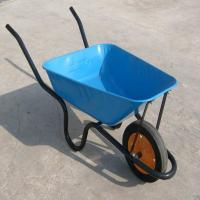 Quality south africa wheelbarrow wb3800 China exporter high discount for sale