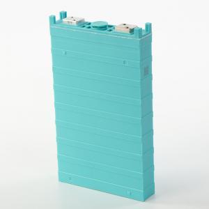 Quality 12V 24V 36V 48V 60V 72V Lifepo4 Lithium Ion Car Battery 50Ah UL1642 Certified for sale