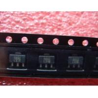 Buy cheap MMIC Amplifier CATV Amplifier 2200MHz Single 4Pin SOT89 - HMC452ST89E from wholesalers