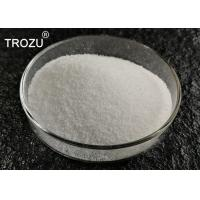 Buy High Purity Phosphorus Flame Retardant Diphenylphosphine Oxide CAS 4559-70-0 at wholesale prices