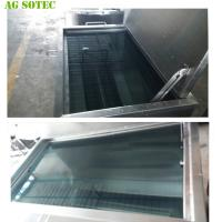 Quality Kitchen Soak Tank Restaurant Hotel Cleaning Oil Rust Removing Kitchen Soak Tank for sale