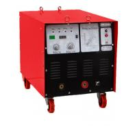 Buy cheap Inverter Arc Stud Welder RSN-2500II Dia 10 - 25mm Drawn Arc Stud Welding Machine from Wholesalers