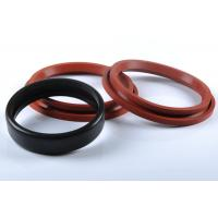 Quality Dome Valve Seal for sale