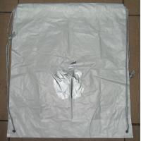 Buy Grey Apple Store Bags at wholesale prices