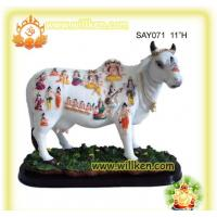 Quality Polyresin Hindu God Statues for sale