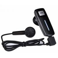 Buy cheap Bluetooth Headset K600I from wholesalers