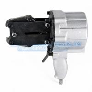 China pneumatic steel  sealer  DYA32 on sale
