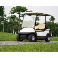 Quality Chinese Factory Electric 4 Seats Golf Carts High Quality Cheap Price for sale