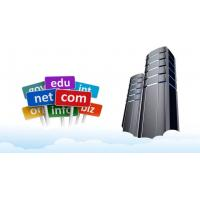 Quality Small Business Dedicated Server Hosting Greater Flexibility And Reliability for sale
