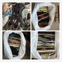 Quality Autumn,Spring,Summer,Winter Season used shoes for sale for sale
