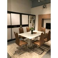 Quality kitchen cabinet,bedroom wardrobe,dinning table,chair .fashion design for United Kindom,europe market for sale