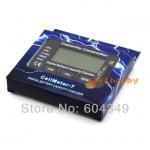 Quality Radio Control Parts CellMeter-7 Digital Battery Capacity Checker LiPo LiFe Li-ion NiMH Nicd for sale