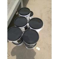 China calcium chloride 74%flakes packed with pail on sale