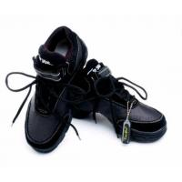 Buy Modern Dance Shoes at wholesale prices