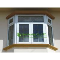 Bow window quality bow window for sale for Residential windows for sale