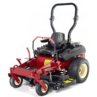 Quality Zero Turn Mower (ADP22BS) for sale