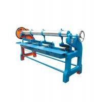 Quality Label Packaging  Corrugated Carton Production Line Four Link Slotting Cutting for sale