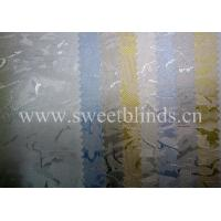 China Roll Up Blinds - Rolling Up Style Window Blind, Shades on sale