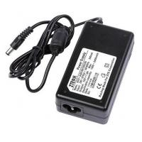 Quality Professional Power Supply at-PS806 for sale