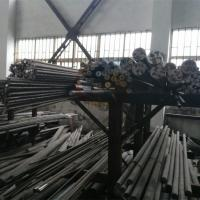 Incoloy 825 (UNSN08825) high tempreture alloy bar,plate, pipe, tube,factory direct sale w