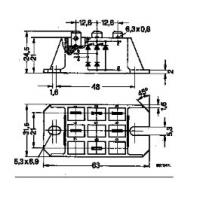 Discussion T3773 ds578377 moreover Electrical 3 Phase Calculations also Porsche 911 Carrera 996 Repair Manual further Saab 9 3 Engine Diagram also Watch. on mazda 3 electrical wiring diagram