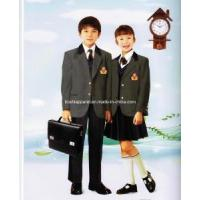 Buy Formal Pretty School Uniform in 2013 at wholesale prices
