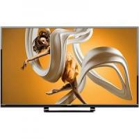 """Quality Sharp LC-65LE643U - 65"""" Aquos HD 1080p 120Hz LED TV with Roku Streaming Stick for sale"""
