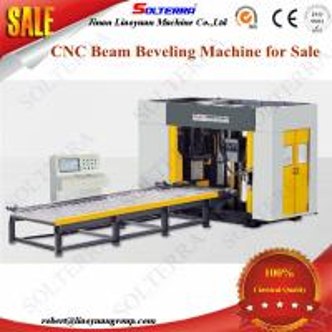 Quality CNC H Beam Beveling Machine BM38/12 for sale