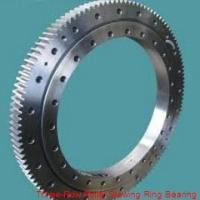China Manitowoc Tower Cranes slewing bearing on sale