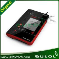 China High Precision Test Launch X431 Auto Diagnostic Scanner on sale