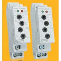 China RST-25 electronic voltage protection relay on sale