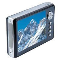 Buy cheap 20GB HDD MP4 Player from wholesalers