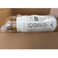 Quality VG1560080311 SINOTRUK Truck Spare Parts Fuel Filter PL420 Standard Size for sale