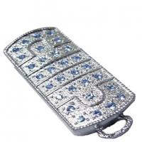 Quality USB Flash Drive (027) for sale
