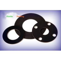 China Neoprene Faced Phenolic Gaskets on sale