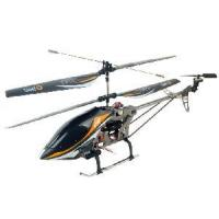 Quality 8832 Fpv C8 3.5 Channel RC Spy Helicopter with Camera for sale