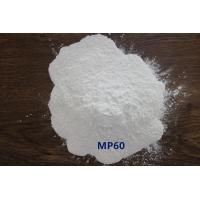 Quality CAS No. 25154-85-2 Vinyl Chloride Resin MP60 Used In Automobile Engineering Coatings for sale